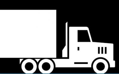 New CFIA Livestock Transport Regulations