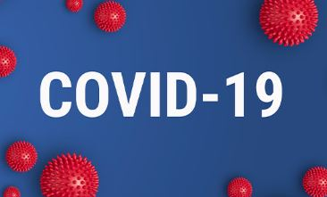 Tips for Managing COVID-19 in the Agriculture Industry