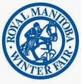 Royal Manitoba Winter Fair – Cancelled for 2020