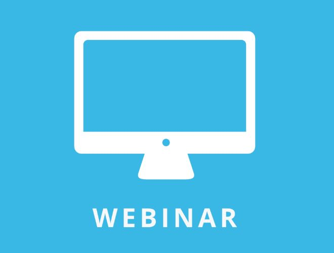 Sheep Productivity Webinars